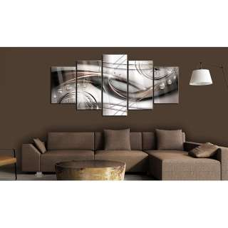 Home affaire Massivholz Schlafzimmer-Set mit Softclose-Funktion (4-tlg.), gelb, Kleiderschrank 5trg, Bett 180cm, 2x Nako »Romantika«, FSC®-zertifiziert