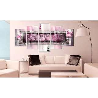 Home affaire Bett in 3 verschiedenen Breiten »Romantika«, gelb, Landhaus Stil, B/T, FSC®-zertifiziert