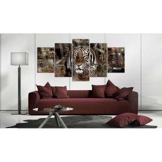 Massivholz SIT Lowboard aus Akazienholz, braun, SIT-Möbel »Live Edge«, FSC®-zertifiziert