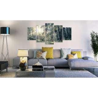 SIT Garderobe aus massivem Sheeshamholz »Scandi«, natur, SIT-Möbel, FSC®-zertifiziert