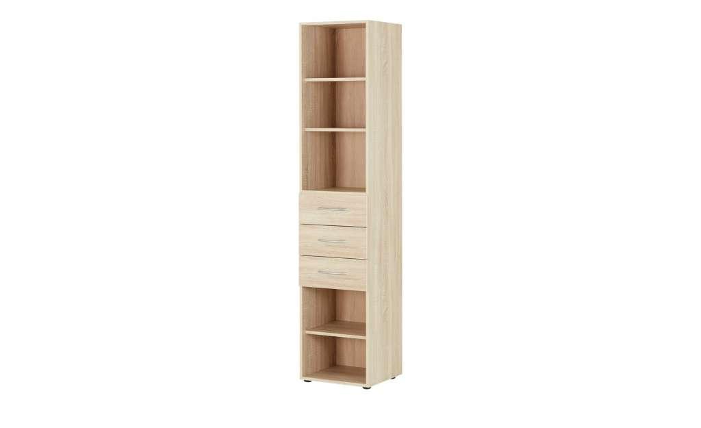 lampenzubeh r online g nstig kaufen im shop von top wohnideen. Black Bedroom Furniture Sets. Home Design Ideas