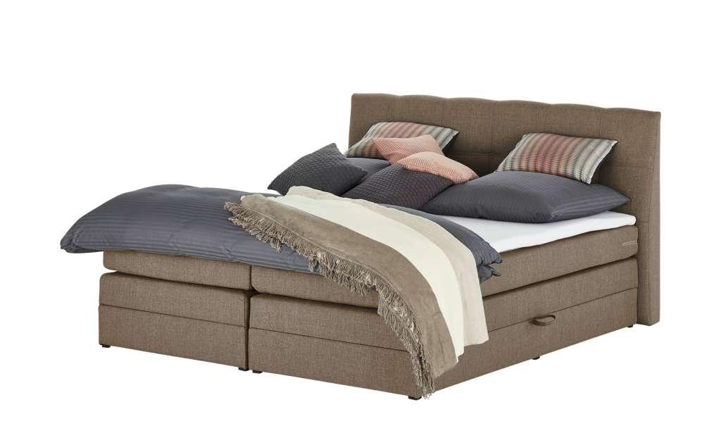 garderobenpaneele f r ihre garderobe g nstig in unserem shop kaufen. Black Bedroom Furniture Sets. Home Design Ideas