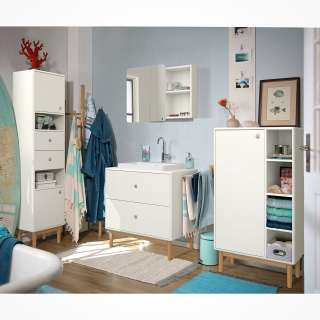 home24 Waschtisch Tom Tailor