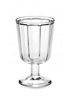 Serax - Surface Weinglas - S - indoor