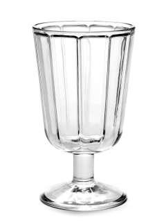 Serax - Surface Weinglas - M - indoor