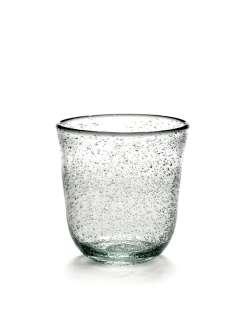 Serax - Pure Glas - indoor