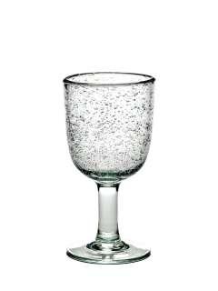 Serax - Pure Weinglas - S - indoor