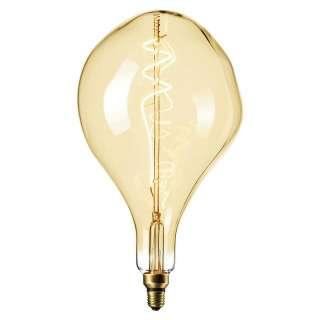LED-LEUCHTMITTEL E27 6 W