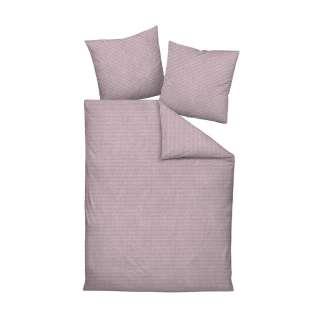 DELIFE Schlafsofa Viol 190x90 cm Grau Couch mit Bettkasten, Schlafsofas