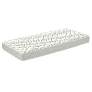 Komfortschaum Matratze für Kinderbett 90x200 cm