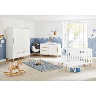 home24 Babyzimmerset Move (3-teilig)