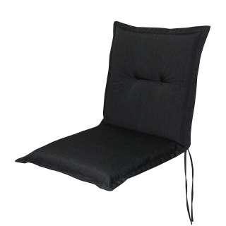 Sitzwürfel Labyrinth Colore 45x45cm