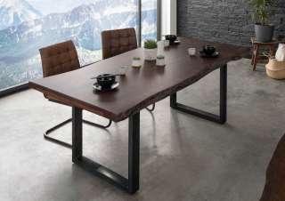 Schreibtisch Janus All weiß 140x60cm 2SK