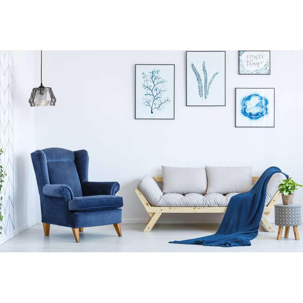 praktische b roregale g nstig kaufen. Black Bedroom Furniture Sets. Home Design Ideas