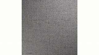 EEK A+, Standvitrine Exhibit (inkl. Beleuchtung) - 8 Fächer - LED-Beleuchtung - Buche Dekor, Fredriks