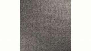 Teppich Fresh Kelim - Grün / Pink - 80 x 150 cm, Top Square