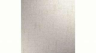 Schwebetürenschrank Crieff - Buche Dekor / Weiß, Fredriks