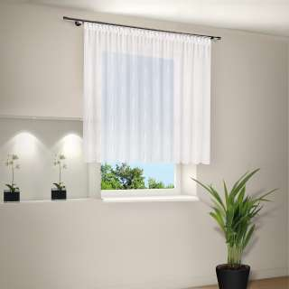 EEK A+, LED-Stehleuchte Aurora Light - Acrylglas / Metall - 1-flammig - Messing, Trio