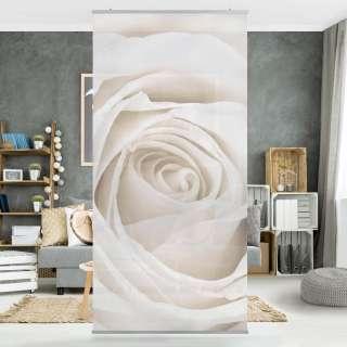 In- & Outdoorteppich Kubana - Kunstfaser - Grün / Schwarz - 160 x 230 cm, Luxor living