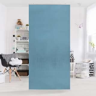 home24 Raumteiler Meerblau