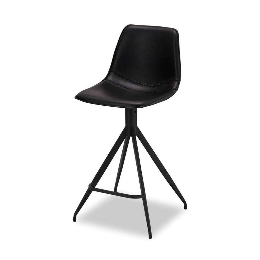 sch ne hochbetten f r kinder zu g nstigen preisen kaufen. Black Bedroom Furniture Sets. Home Design Ideas