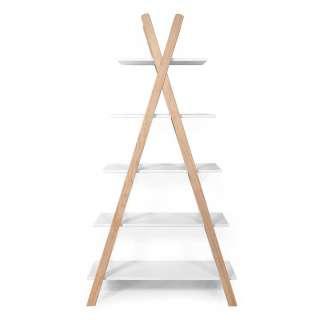 Esstisch mit Stühlen aus Wildeiche Massivholz Grau Microfaser (5-teilig)