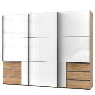 Klappstuhl Delphi - Aluminium, Merxx