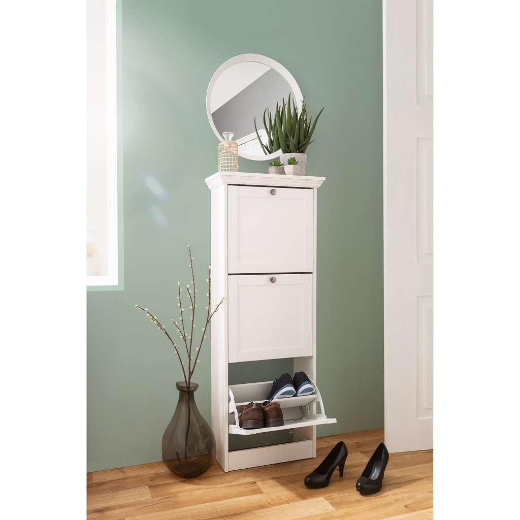 ger umige container g nstig kaufen auf top wohnideen. Black Bedroom Furniture Sets. Home Design Ideas