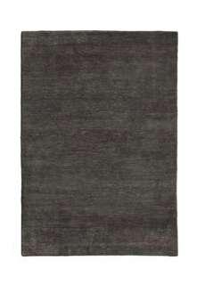 Beistelltisch Lineola - Eukalyptus massiv, Belardo