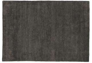 Gartenbank Lineola - Eukalyptus massiv, Belardo