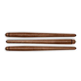 Bang&Olufsen - Standbeine für Beoplay A9 - Walnuss - indoor