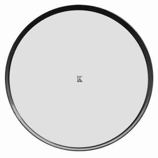 Korbo - Bodenplatten 35-80 - indoor