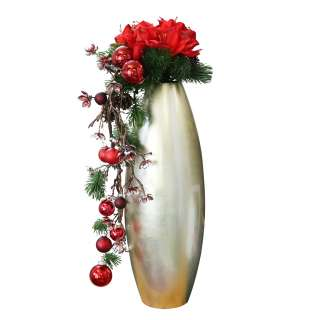 home24 Weihnachtsstrauss Elegance