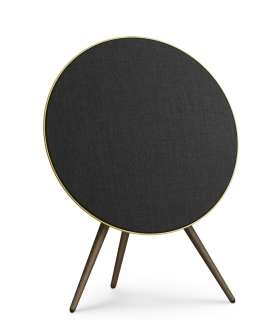 Bang&Olufsen - Beoplay A9 - Brass - indoor
