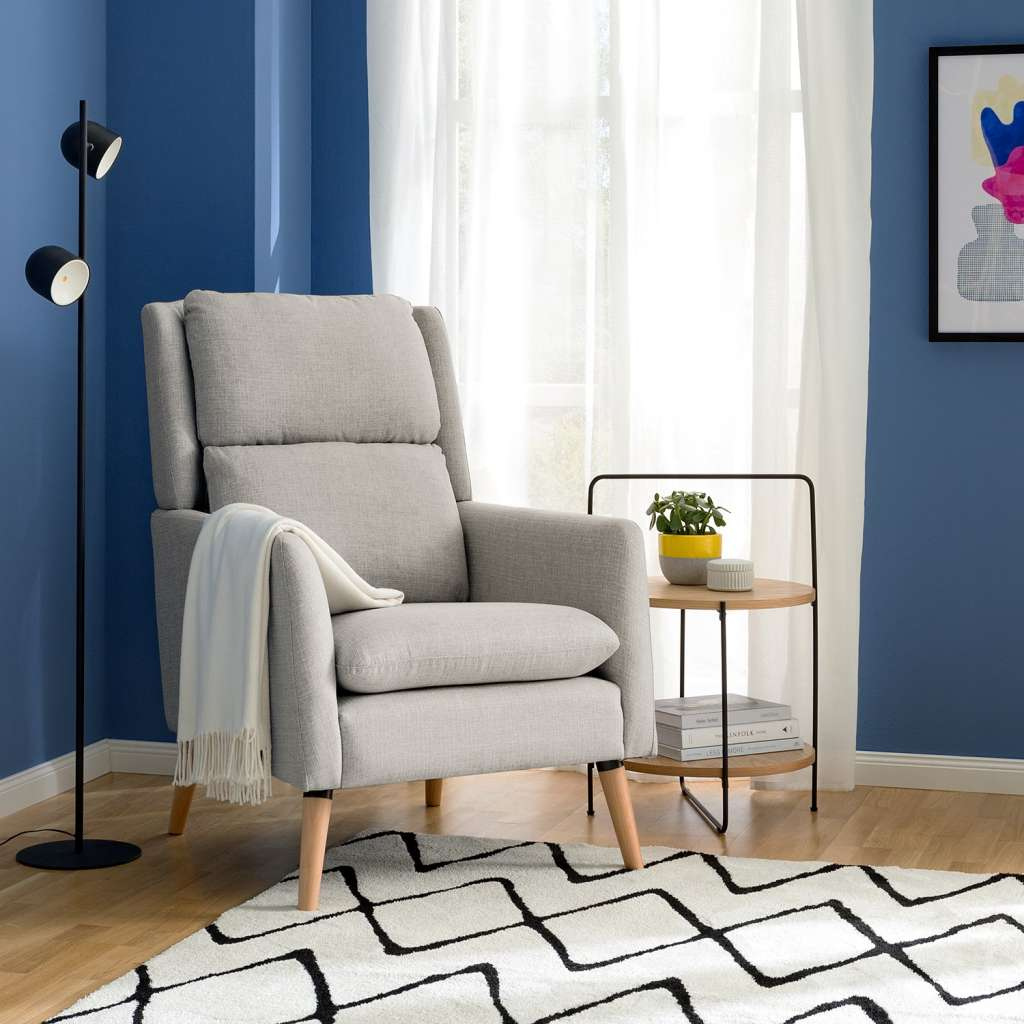 g nstige lattenroste f r alle schlaftypen g nstig kaufen. Black Bedroom Furniture Sets. Home Design Ideas