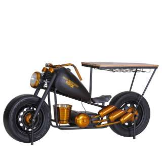 home24 Bar Chopper