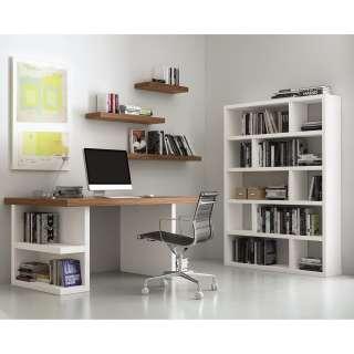 home24 Schreibtisch Markle