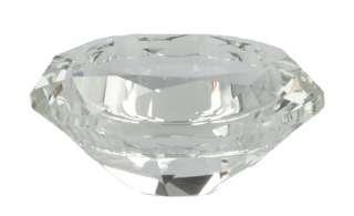 Teelichthalter ¦ transparent/klar ¦ Glas  ¦ Maße (cm): H: 3 Ø: 7 Dekoration > Kerzen & Lichter > Kerzenständer - Höffner