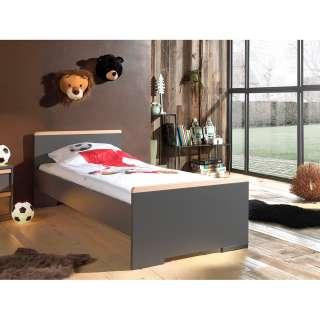DELIFE Lowboard Live-Edge 200 cm Akazie Champagner 4 Türen 2 Schübe Glasbeine, Fernsehtische, Baumkantenmöbel, Massivholzmöbel, Massivholz, Baumkante, Wolf Live Edge