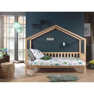 DELIFE Lowboard Live-Edge 200 cm Akazie Platin 4 Türen 2 Schübe Glasbeine, Fernsehtische, Baumkantenmöbel, Massivholzmöbel, Massivholz, Baumkante, Wolf Live Edge