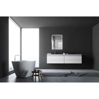 bequeme couch best herrlich couch bequem gros sofa komfort vidaxl lounge set poly rattan black. Black Bedroom Furniture Sets. Home Design Ideas