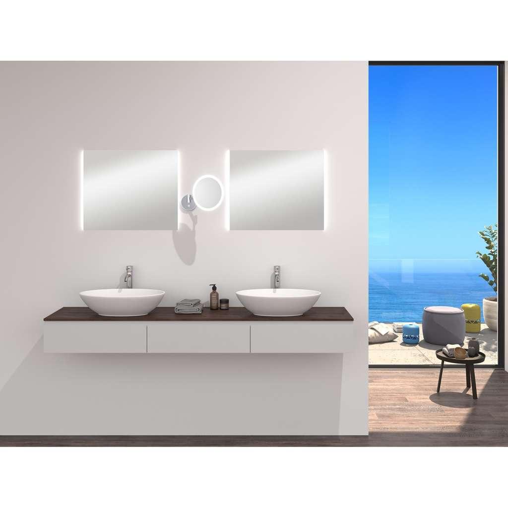 praktische aktenregale g nstig kaufen. Black Bedroom Furniture Sets. Home Design Ideas