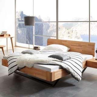 Küchenwagen Weiß Holz 60 cm breit