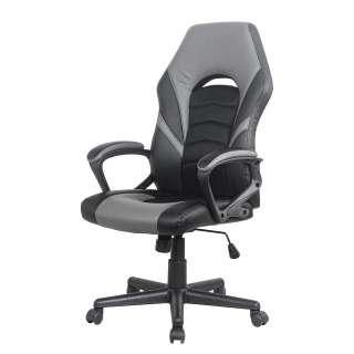 home24 Gaming Chair Monaca