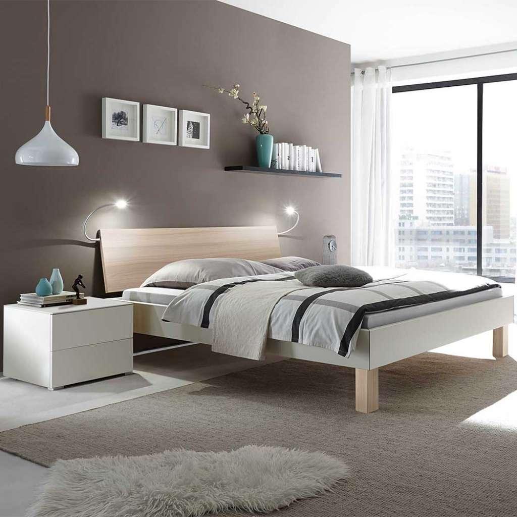 waschbeckenunterschr nke f r ihr badezimmer g nstig kaufen. Black Bedroom Furniture Sets. Home Design Ideas