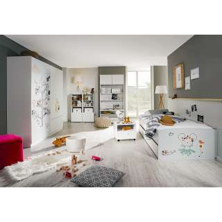 home24 Liege MyMemory