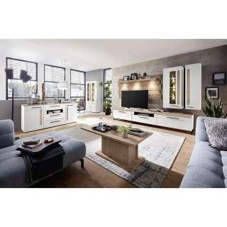 home24 Sideboard Parolin
