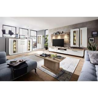 home24 Highboard Parolin