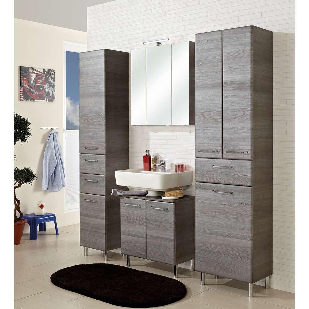 hochwertige boxspringbetten zu g nstigen preisen. Black Bedroom Furniture Sets. Home Design Ideas