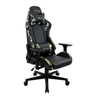 home24 Gaming Chair mcRacing N51